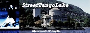 StreetTango
