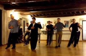 corso-di-tango-lezione-uomini-maestro-mariano-navone
