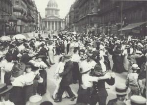 storia-tango-argentino